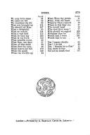 Página 279