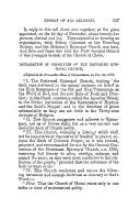 Página 255