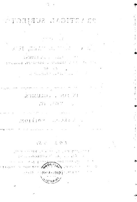 [ocr errors][merged small][ocr errors][merged small][ocr errors][ocr errors][merged small][ocr errors][ocr errors][merged small][merged small][ocr errors][merged small]