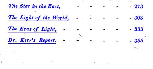[merged small][merged small][merged small][merged small][merged small][merged small][merged small][ocr errors][merged small][merged small]