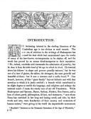 Página ix