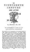 Página 697
