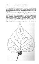 Página 846