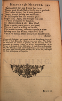 Página 399
