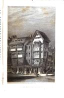 Página xxviii