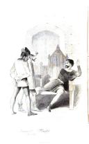 Página 1216