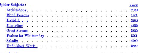 [merged small][merged small][merged small][ocr errors][ocr errors][merged small][merged small][merged small][merged small][merged small][ocr errors][ocr errors]