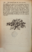 Página xxx