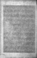 Página 166