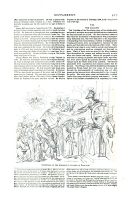 Página 873