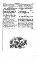 Página 153