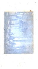 Página 516