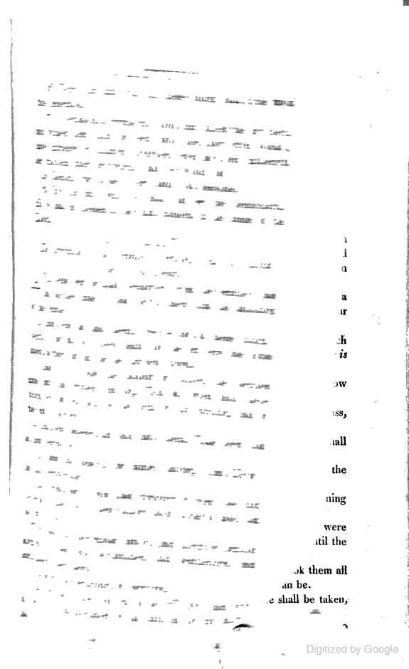 [graphic][ocr errors][subsumed][subsumed]