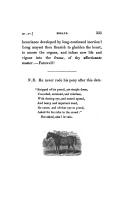 Página 335