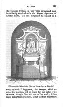 Página 119