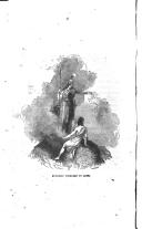 Página 378