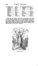 Página 780