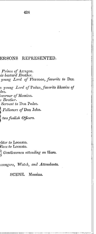 [ocr errors][ocr errors][ocr errors][ocr errors][ocr errors][ocr errors][ocr errors][subsumed][ocr errors][ocr errors][ocr errors][ocr errors][ocr errors][subsumed][ocr errors][subsumed][ocr errors][ocr errors][ocr errors][subsumed][subsumed][ocr errors][subsumed][ocr errors][ocr errors][subsumed][subsumed][subsumed][ocr errors][subsumed][subsumed][ocr errors][subsumed][ocr errors][subsumed][subsumed][subsumed][ocr errors][ocr errors][subsumed][ocr errors][merged small][subsumed][ocr errors][subsumed][subsumed][ocr errors][ocr errors][ocr errors][ocr errors][ocr errors][ocr errors][ocr errors][ocr errors][ocr errors][ocr errors][subsumed][ocr errors][ocr errors][ocr errors][ocr errors][ocr errors][ocr errors][ocr errors][subsumed][ocr errors][subsumed][ocr errors][ocr errors][ocr errors][ocr errors][ocr errors][subsumed][ocr errors][subsumed][ocr errors][subsumed][subsumed][subsumed][subsumed][subsumed][subsumed][subsumed][ocr errors][ocr errors][subsumed][subsumed][ocr errors][ocr errors][ocr errors][ocr errors][subsumed][ocr errors][ocr errors][ocr errors][subsumed][ocr errors][ocr errors][ocr errors][ocr errors][subsumed][ocr errors][ocr errors][subsumed][subsumed][subsumed][subsumed][ocr errors][ocr errors][subsumed][subsumed][subsumed][subsumed][subsumed][ocr errors][ocr errors][subsumed][ocr errors][ocr errors][ocr errors][ocr errors][subsumed][subsumed][subsumed][ocr errors][subsumed][ocr errors][ocr errors][subsumed][subsumed][subsumed][subsumed][ocr errors][ocr errors][ocr errors][subsumed][ocr errors][ocr errors][subsumed][subsumed][subsumed][ocr errors][subsumed][subsumed][ocr errors][subsumed][ocr errors][subsumed][subsumed][subsumed][ocr errors][ocr errors][subsumed][ocr errors][subsumed][subsumed][subsumed][subsumed][subsumed][ocr errors][subsumed][subsumed][subsumed][ocr errors][subsumed][subsumed][subsumed][subsumed][subsumed][ocr errors][ocr errors][ocr errors][subsumed][ocr errors][subsumed][ocr errors][subsumed][subsumed][subsumed][subsumed][ocr e