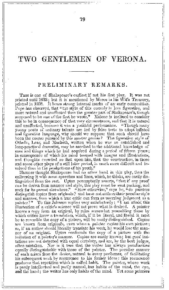 [graphic][subsumed][ocr errors][ocr errors][ocr errors][subsumed][subsumed][subsumed][ocr errors][subsumed][subsumed][subsumed]