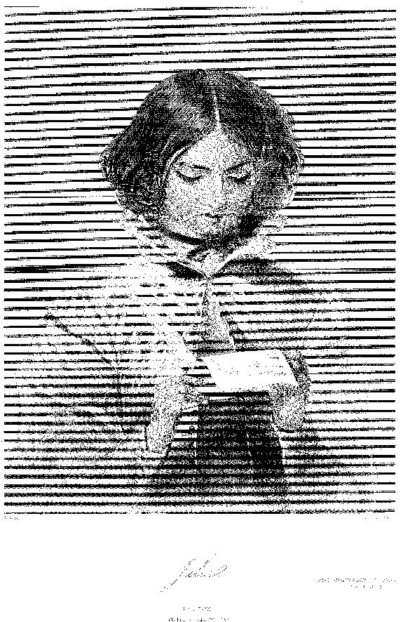 [ocr errors][graphic][merged small][ocr errors][merged small][merged small][ocr errors][merged small][ocr errors]