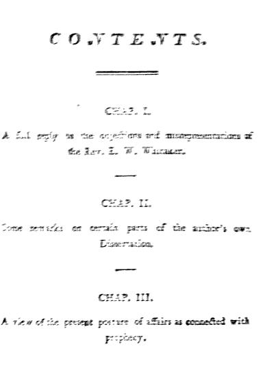 [merged small][merged small][ocr errors][ocr errors][ocr errors][ocr errors][ocr errors]