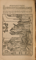 Página 334