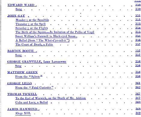 [merged small][merged small][merged small][merged small][merged small][ocr errors][merged small][merged small][merged small][merged small][merged small][merged small][merged small][merged small][merged small][merged small][merged small][merged small][merged small]