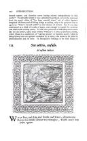 Página xxiv