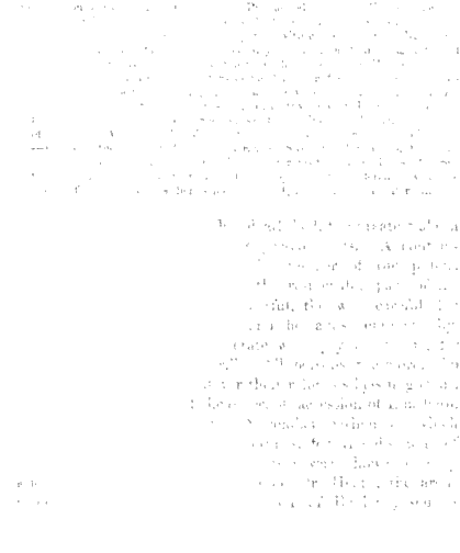 [ocr errors][ocr errors][ocr errors][ocr errors][merged small][ocr errors][ocr errors][ocr errors][ocr errors][merged small][merged small][ocr errors][ocr errors][ocr errors][merged small]