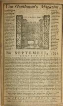 Página 785