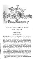 Página 551