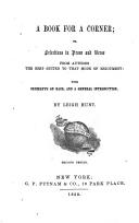 Página 3