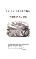 Página 285