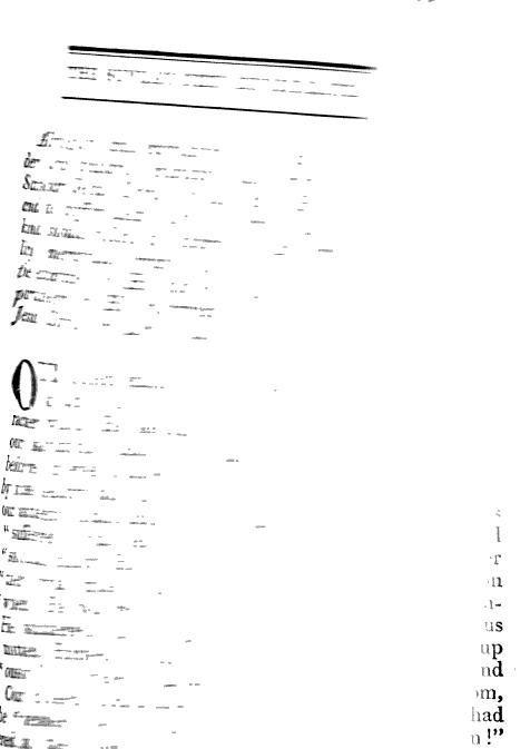 [ocr errors][ocr errors][ocr errors][ocr errors][ocr errors][ocr errors][merged small][ocr errors][ocr errors][merged small][merged small][merged small][merged small][merged small]