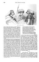 Página 1330
