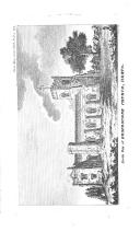 Página 496