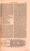 Página 249
