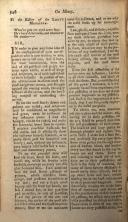 Página 546