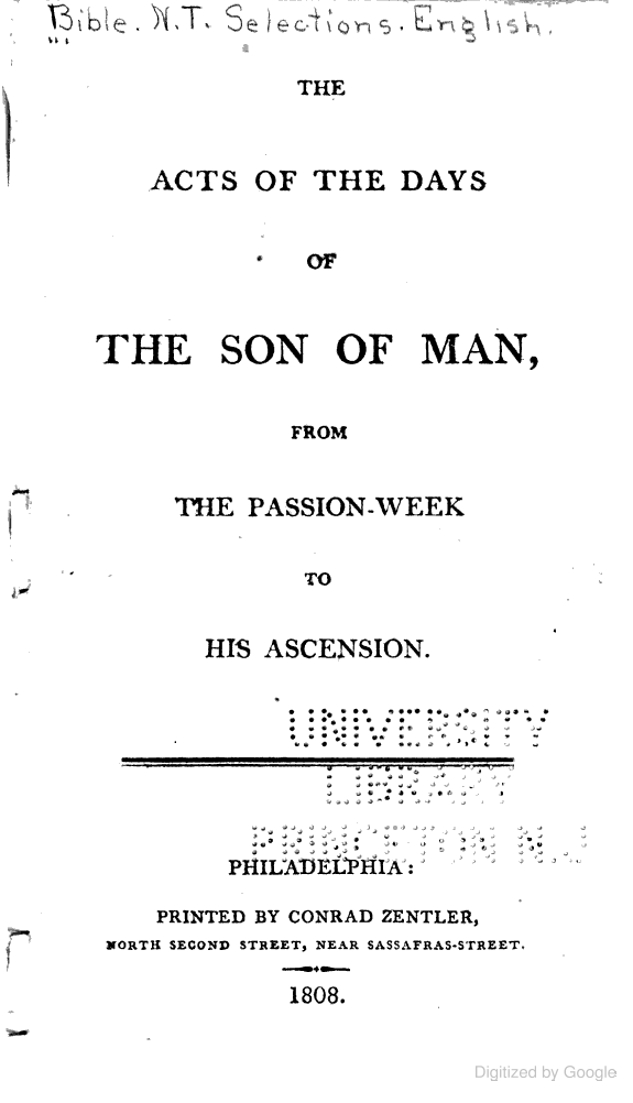 [merged small][merged small][merged small][merged small][merged small][merged small][merged small][merged small][merged small][merged small][ocr errors][ocr errors][merged small]