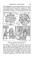 Página 229
