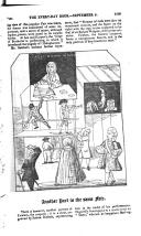 Página 1225