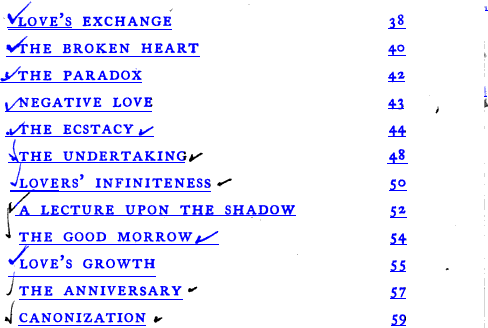 [ocr errors][merged small][merged small][merged small][merged small][merged small][ocr errors][merged small][merged small][merged small][merged small][merged small][merged small][merged small][merged small][merged small][merged small][merged small][merged small][merged small][merged small][merged small][merged small][merged small][merged small]