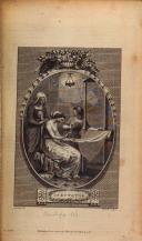 Página 1186