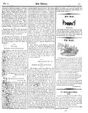 Página 15