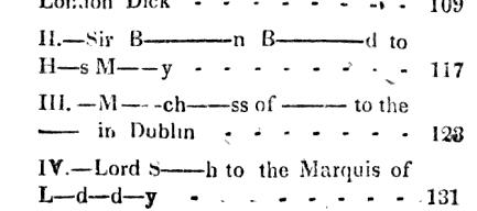 [ocr errors][merged small][ocr errors][merged small][merged small][merged small][merged small][merged small][merged small][merged small]