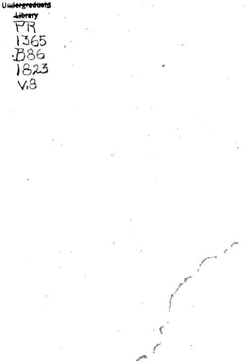 [merged small][merged small][merged small][ocr errors][merged small][merged small][merged small][merged small][merged small][ocr errors]