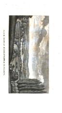 Página 512