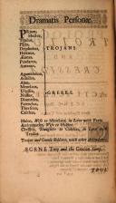Página 1812