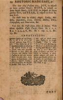 Página 14